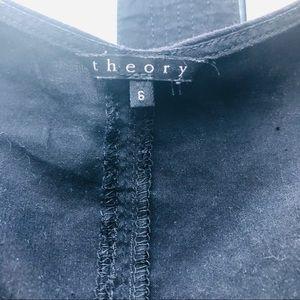 Theory Dresses - 🎁 Theory LBD w/ pockets